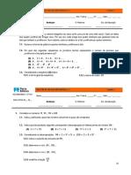 olam6_cp_p22_qa_cap1.pdf