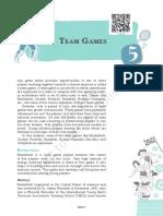 kehp105.pdf