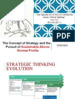 SM - Internal evaluation.ppt