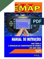 GSR110040.pdf