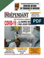 jeuneindependant18112020.pdf