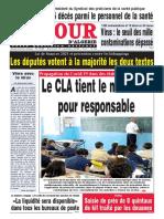 lejourd'algerie18112020.pdf