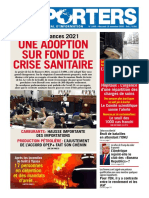 reporters18112020.pdf