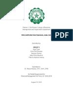 RFM FINANCIAL ANALYSIS - GROUP 3.pdf