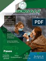 POPAYAN REVISTA PROTEGEMOS corregido.pdf