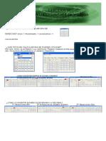 2_2 Ejercicios Binario Calculadora.docx