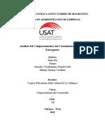TRABAJO DE DETERGENTES.docx