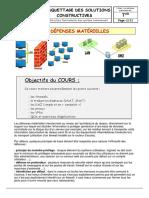 Les defenses materielles.pdf