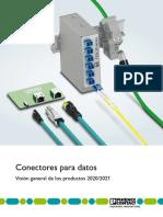 Conectores para datos 2020-2021.pdf