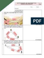 ACTIVIDADES DE MATEMATICA N°-4.pdf