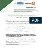 semama 13 dia 5 ciencia.pdf