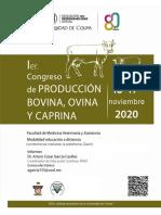 Programa 1er Congreso de Producción Bovina Ovina y Caprina.pdf