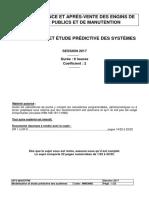 8713-modelisation-2017-sujet.pdf
