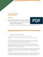 12_sociologia Aprendizagens Essenciais