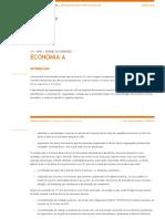 11_economia_Aprendizagens Essenciais