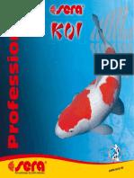 KOI_Professional_E