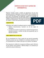 ARGUMENTOS-LOGICOS-Y-LEYES-DE-INFERENCIA-1.pdf