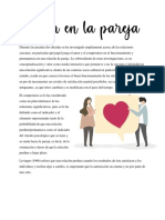 Lead magnet - Amor en la pareja.pdf