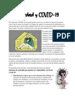 Lead magnet - Ansiedad y COVID.pdf