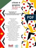 LIVRO COMPLETO REDUZIDO.pdf