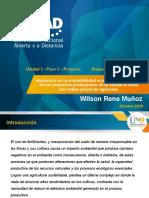 Tarea_3_Wilson_Muñoz_Grupo_5