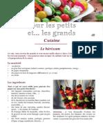 LCFF61-CUISINE
