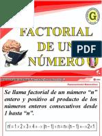 factorialdeunnmero.doc