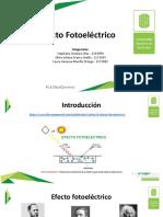 Efecto Fotoelectrico (1).pdf