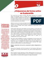 euskaraldia -gaztel-.pdf