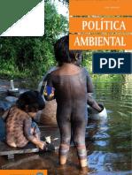 Politica Ambiental - 7 - Belo Monte