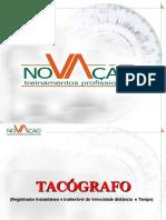 CURSO TACÓGRAFO ATUAL-1