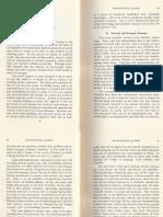 6. Bunge 1959 - Metascientific Queries. pp. 28-57.pdf