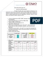 calculo dietetico- calculos hipocaloricos..pdf