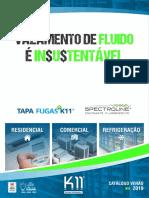 catalogo-k11-2019.pdf