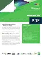 TG589VAC_V2.pdf