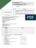 _01.actividad_estructura_de_la_clula.pdf