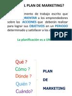BO-Comercializacion2_2020.pptx