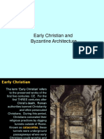 Week 3a - Early Christian and Byzantine  Architecture.pdf