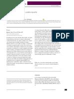ESBj-rndal_et_al-2019-International_Endodontic_Journal.en.es