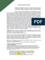 LA DIGNIDAD DEL TRABAJO.doc