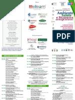 seminario-sicurezza-12-e-13-dicembre-2018.pdf