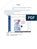 AP_I_IF_Informatica_S_3