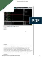 262796335-Convert-demo-software-to-full-version-OllyDbg-pdf.pdf