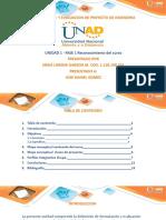 UNIDAD 1- FASE1.pptx
