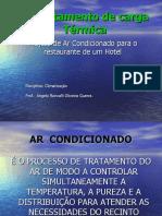 Carga_Term_rest2_CORRETO2_