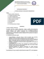 Contabilidad Financiera II . Clase 1 _18.11.20