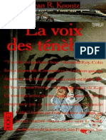 La_voix_des_tenebres_-_Dean_R_Koontz.epub