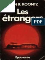 Les_etrangers_-_Dean_R_Koontz.epub