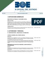 BOE-S-2020-289.pdf