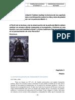 Actividad # 3-1  Filosofia.pdf